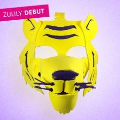 Zulily Debut: Go Fun Face! | Zulily