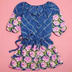 8e57fb50a9f Shop for Summer: Women's Tops | Zulily