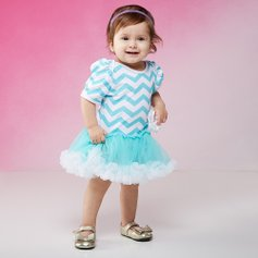 a85d926560 Tutus by Tutu AND Lulu | Zulily