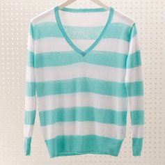 Summer Layers Light Sweaters Zulily