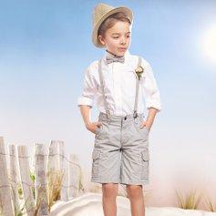 a951ac775947d Beach Wedding: Kids' Apparel & Accents   Zulily