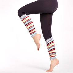 620ebad143990 New Direction: Women's Legwear. love this brand
