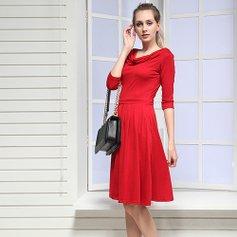 34c9cbb894f Top Picks for Summer  Women s Dresses. love this brand