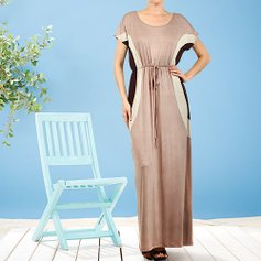 5d123d3d19c323 Sun-Drenched Dresses   Tops Shop