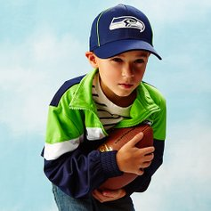 NFL Kids  Club Apparel   Gear  e1a23fd6d