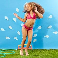 64f43a269eb Splash Zone: Kids' Swimwear   Zulily