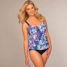 c601eaa86a0 Delta Burke Swimwear   More. love this brand