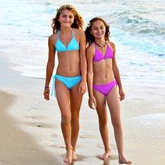 82d42adfa62 Tiny Tides: Kids' Swimwear   Zulily