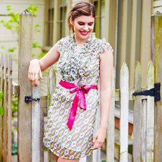 Summer Dress Refresh | Juniors | Zulily