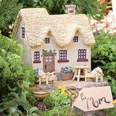 Build a Fairy Garden | Zulily