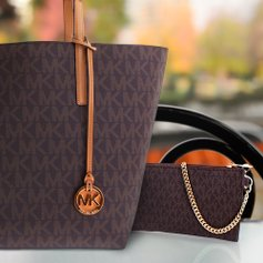17801179a53 Michael Kors. love this brand