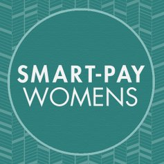 Stock Up With Smart-Pay | Zulily