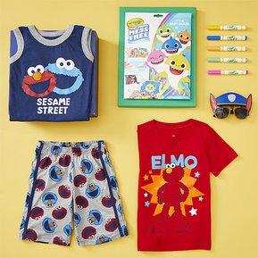 b83546669 Girls - Shop Cute Clothing