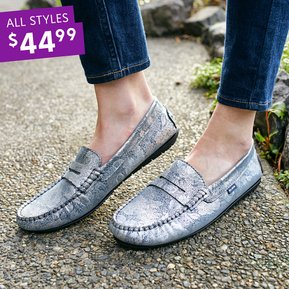 All Styles $44.99