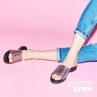 dd7da7efd84 Chelsea Crew - Retro-Inspired Shoe Styles for Women