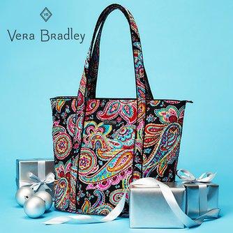 c0979af7aa5 Vera Bradley   Zulily