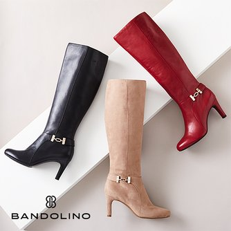 4da82c01c3f9 Bandolino