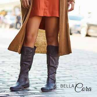 7dc6bb857e30 Bella Cora