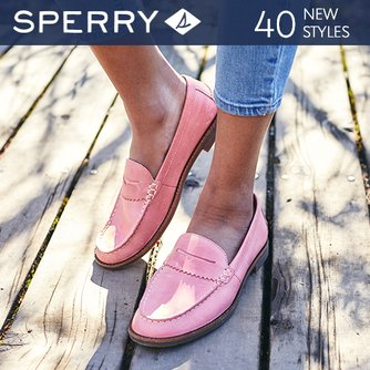 cef53e66c7f Sperry Top-Sider