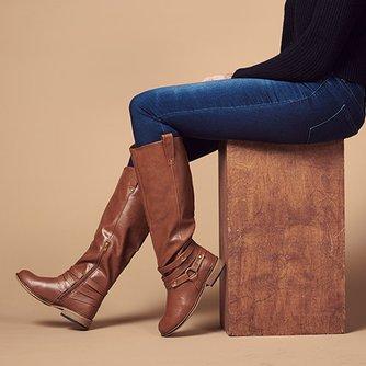 a7bcfa388d5 Bamboo - Sandals