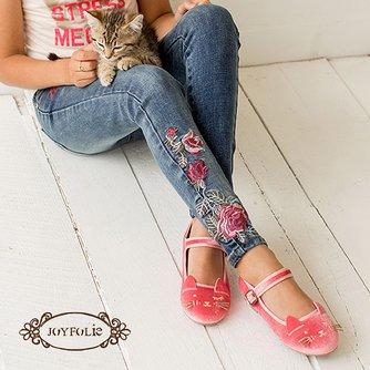 e068d75d58a5 Joyfolie - Shoes