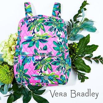 a59ac1b334bb Vera Bradley