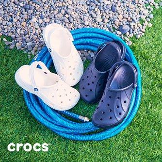 0d25e349d6f3 Crocs - Comfortable Clogs and Boots for Women   Men
