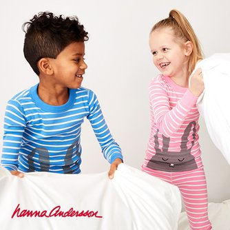 Hanna Andersson - Soft Clothing and Cute Shoes for Girls  d30c149d7