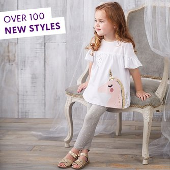 7d35091ede2 Mud Pie - Clothing and Gifts for Women and Babies