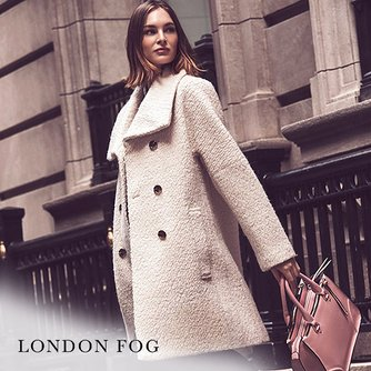 ac2baa60ce7 London Fog - Coats and Boots for Women