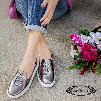 5c86e6ccb00 Joyfolie - Shoes