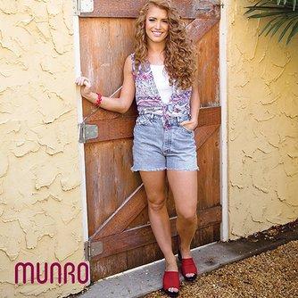 bd329326969d Munro Shoes