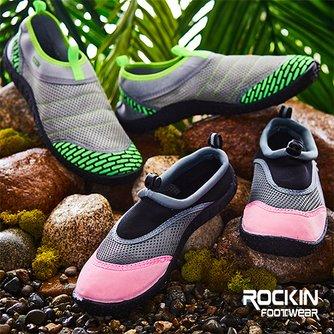 08c474518b372 Rockin Footwear