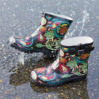 5fc4124d09f Nomad Footwear | Zulily
