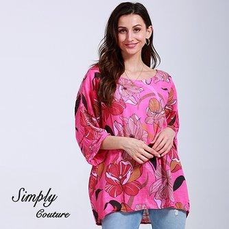 e056d551a6086 Simply Couture