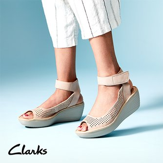 For Women BootsSandalsamp; Casual Shoes Clarks MenZulily yvnwO0mN8P