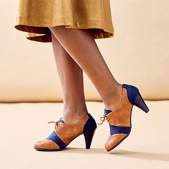 35763a314ba8 Chase   Chloe - Women s Sandals