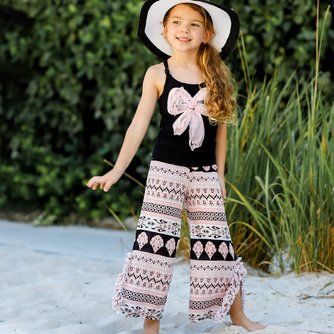 9be87e4f5b343 Mia Belle Girls | Zulily