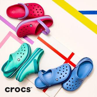 cd49d0cf0 Crocs - Comfortable Clogs and Boots for Women   Men