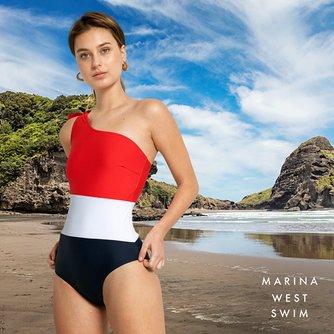 69b3164d365 Marina West | Zulily