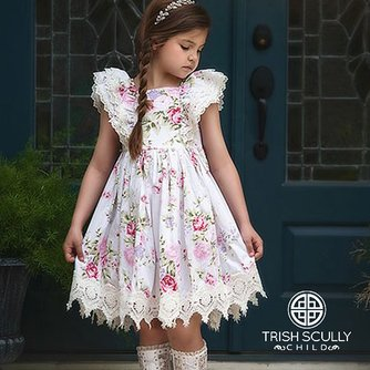 28b790783 Trish Scully Child | Zulily
