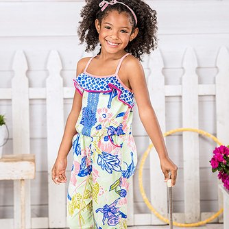 4dc44ce199 Matilda Jane Clothing - Whimsical Clothes for Girls   Women