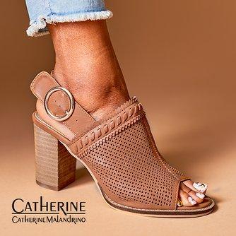 8a3604a0a Catherine Catherine Malandrino | Zulily