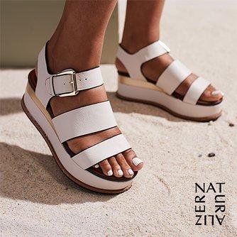 Naturalizer | Zulily