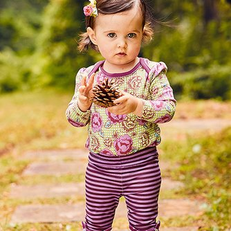 3438cc094 Matilda Jane Clothing - Whimsical Clothes for Girls & Women | Zulily