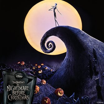 Nightmare Before Christmas Maternity Clothes.The Nightmare Before Christmas Zulily