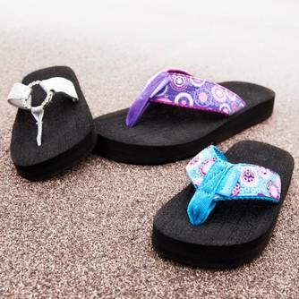 16271aa5b59fd Tidewater Sandals