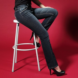 ee6a99fe6e Suko Jeans