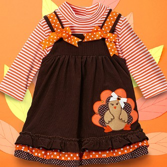 b16c36edf Rare Editions - Cute and Affordable Dresses for Girls | Zulily