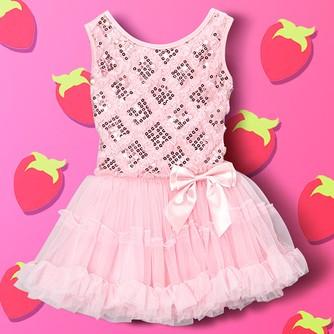 986bdf5f62e9 Cinderella Couture | Zulily